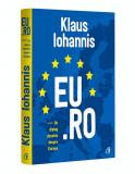 EU.RO | Klaus Iohannis, Curtea Veche