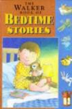 Walker Book Of Bedtime Stories