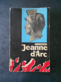 A. LEVANDOVSKI - JEANNE D`ARC