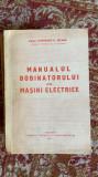 manualul bobinatorului de masini electrice .aut.ing.gheorghe.d.secara
