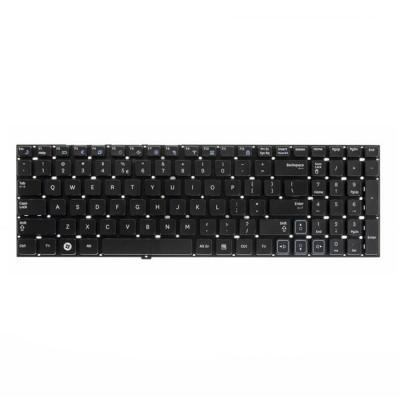 Tastatura Laptop, Samsung, RV515, RV518, RV520, fara rama, US foto