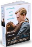 Aventurile unui tanar naturalist | Sir David Attenborough