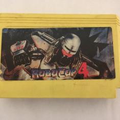 Joc electronic SEGA Robocop 4