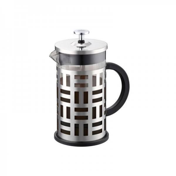 Presa de Cafea Franceza Cana Infuzor 600ml Peterhof PH125326