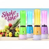 Blender Shake'n Take 3