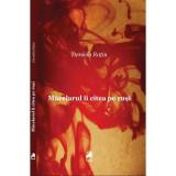Macelarul ii citea pe rusi | Daniela Ratiu, Tracus Arte