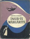 AS - EFTIMIU VICTOR - INSIR-TE MARGARITE