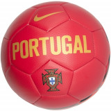 Minge copii Nike Portugal Prestige CN5793-687