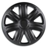 Pachet Capace Roti 14 Inch (Universal-Auto) (4 Bucati) V26