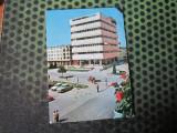 pitesti magazinul trivale album 538