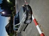 Vand Dacia logan Gpl, Berlina