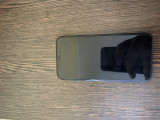 Iphone 11 pro 64gb, Gri, Neblocat