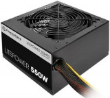 Cumpara ieftin Sursa Thermaltake Litepower 550W, 230V