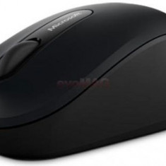 Mouse Bluetooth Microsoft Mobile 3600 (Negru)