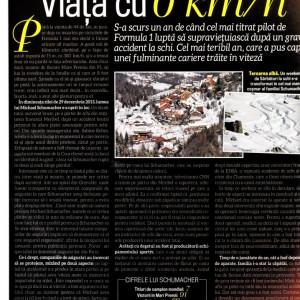 Revista OK