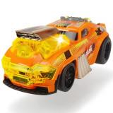 Cumpara ieftin Masina Dickie Toys Speed Demon