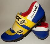 Adidasi pantofi sport ciclism LUCK originali (42) cod-447410, L