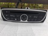 Radio CD  Renault Megane 3