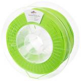 Filament Spectrum PLA pentru Imprimanta 3D 1.75 mm 1 kg - Lime Green