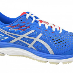 Pantofi alergare Asics Gel-Cumulus 21 1011A787-400 pentru Barbati