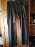Pantaloni de barbati XXXL (XXX Large, GRASI ) Paul and Shark Yachting!Marimea 58