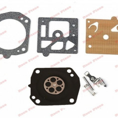 Kit reparatie carburator drujba STIHL MS 270, MS 280, MS 341,MS 361, MS 280, MS...