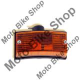 MBS Semnalizare completa fata SX Piaggio Vespa Px 125-150-200cc 162817, Cod Produs: 246480410RM