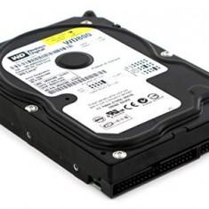 Hard disk PC 80GB IDE diverse modele