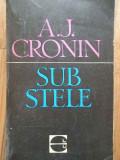 Sub Stele - A.j. Cronin ,281335