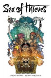 Sea of Thieves Collection