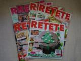 LOT 5 REVISTE RETETE - Bucataria de azi