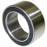 Rulment compresor clima 35x50x20 marca CX pentru compresor Sanden tip TRF090, 7B10, 706, 705, 6V12 ; diametru interior x diametru exterior x latime 35