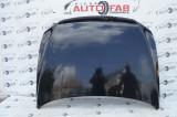Capota Volkswagen Passat B8 An 2015-2019