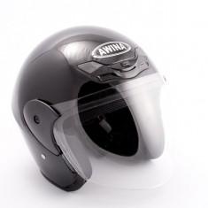 Casca moto Open Face Awina - M