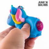 Breloc Squeeze Unicorn Junior Knows