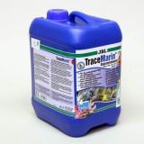 JBL TraceMarin 3, 5L, 2493600, Concentrat oligoelemente