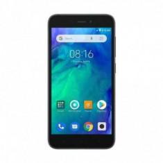 Telefon mobil Xiaomi Redmi Go 1GB RAM, 8GB ROM, Android 8.1, Quad Core, HD Display