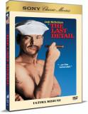 Ultima Misiune / The Last Detail - DVD Mania Film