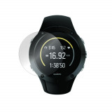 Folie de protectie Smart Protection Ceas Suunto Spartan Trainer CellPro Secure