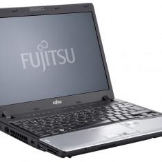 Laptop FUJITSU SIEMENS P702, Intel Core i5-3320M 2.60GHz, 4GB DDR3, 320GB SATA, 12.1 Inch
