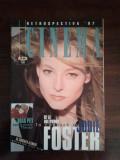Revista Pro Cinema nr. 29 (1998)