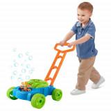 Cumpara ieftin Masina de facut baloane de sapun pentru copii