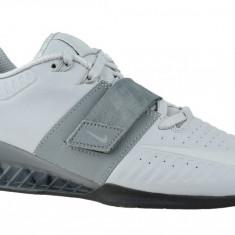 Incaltaminte pentru antrenament Nike Romaleos 3 XD AO7987-010 pentru Barbati