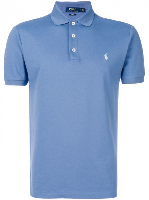 Tricou POLO Ralph Lauren  Slim Fit XXL