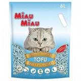 Asternut Miau Miau Tofu Baby Powder, 6 L