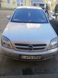 Opel Vectra c 2.2 mașina merge foarte bine. Din 2003