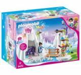 Playmobil Magic, Ascunzatoarea de cristal