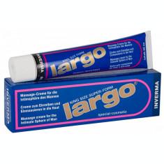 Crema Marirea Penisului Largo