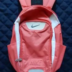 Gentuta dame Nike; 31 x 24 x 12.5 cm; impecabila, ca noua