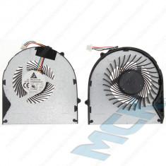 Cooler Laptop IBM Lenovo Ideapad Z570 cu 4 pini